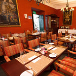 colonial-house hotel in Cusco
