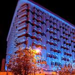 hotel in Quito